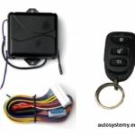Montaż alarmu samochodowego jak zrobić?