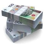 Ubezpieczenia, odszkodowania, inwestycje… Blog o finansach