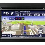 Stacja multimedialna – dlaczego warto ją kupić?- oszczędność i wygoda?