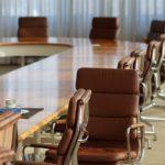 Sale szkoleniowe i konferencyjne na wynajem – gdzie szukać?
