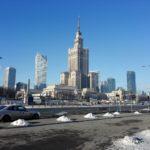 Przewodnik po Warszawie – co powinien umieć?
