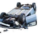 Czy warto korzystać z usług autokasacji?