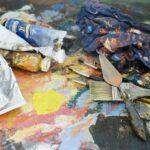 Wyjątkowych malarzy, których warto znać