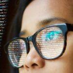 Czym jest programmatyczna platforma reklamowa?