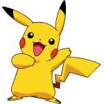 Pokemon GO na komputer, brednie czy szczera prawda?
