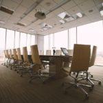 Idealny fotel biurowy? To możliwe!