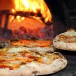 Strona www dla pizzerii