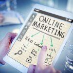 Strategia marketingu treści: analiza